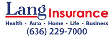 Lang Insurance